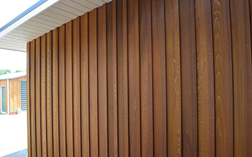 Wooden Flooring Wooden Decking Wooden Wall Paneling Wooden Cladding Manufacturer Exporter